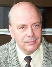 Reimut Schmitt (Berlin)